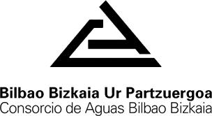 Bilbao Bizkaia Ur Partzuergoa, Consorcio de Aguas Bilbao Bizkaia