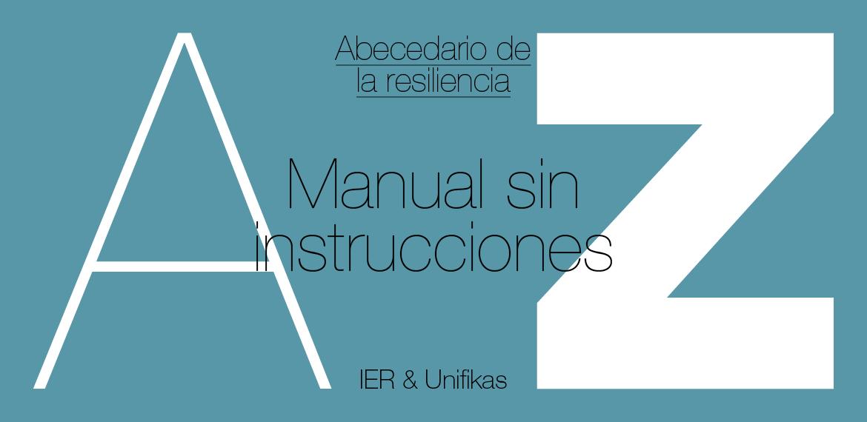 Abecedario de la Resiliencia (Descargable)