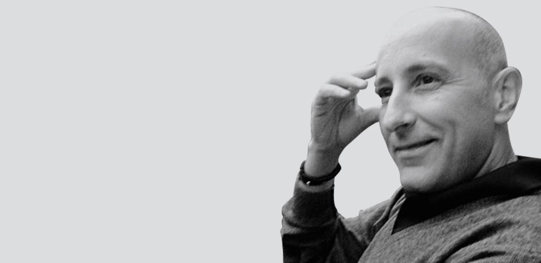 Guillermo García González