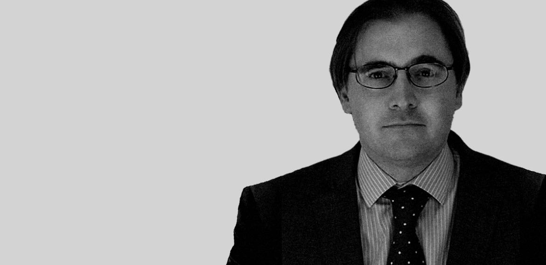 Luis Reinoso-Barbero, jurado en los primeros premios Prevencionar