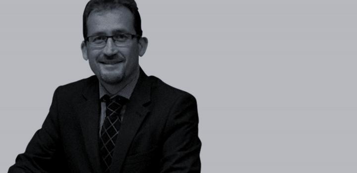 Antonio Díaz Correos