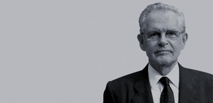 Antonio Argandoña IESE