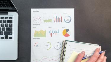 auditoría calidad ISO 9001
