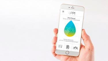 UPP! mide tu indice de resiliencia